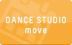 DANCE STUDIO move